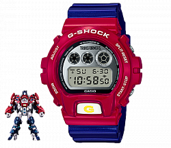 DW-6900TF-SET